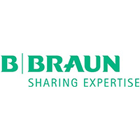 logo-bbraun-200x200