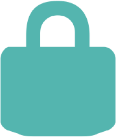 winlassie-logiciel-hse-la-securite-technologie-saas
