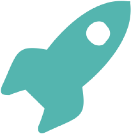 winlassie-logiciel-hse-rapidite-et-efficacite-technologie-saas