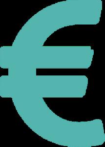 winlassie-logiciel-hse-technologie-saas-simple-et-economique