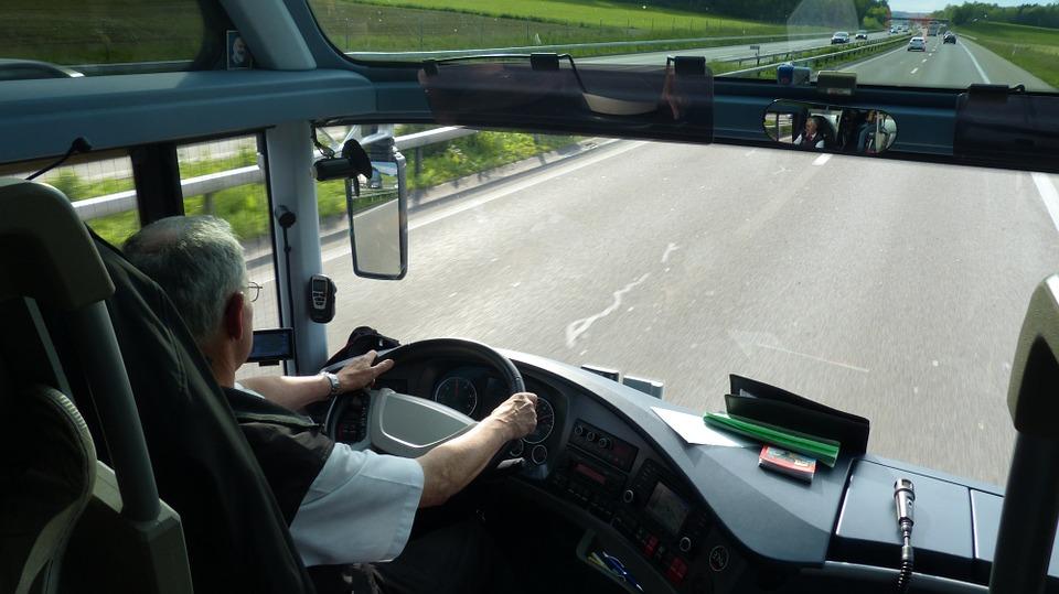 accident-routier-du-travail-logiciel-winlassie