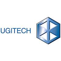 logo-ugitech-200x200