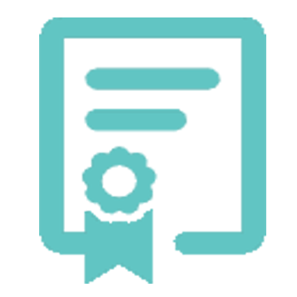icone-certification-mase-winlassie