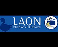 logo-laon-200x200