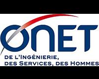 onet-technologies-200x200