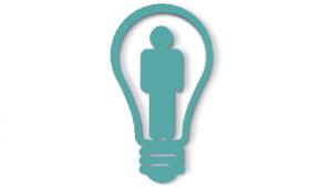 winlassie-profil-metier