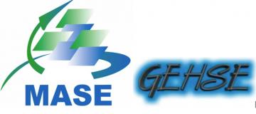 logos-mase-gehse