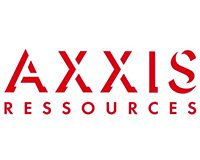 AXXIS-RESSOURCES-reference-travail-temporaire-logiciel-winlassie-200x200