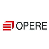 OPERE-reference-secteur-ferroviaire-logiciel-hse-winlassie