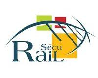 Securail-logo-reference-secteur-ferroviaire-logiciel-qhse-winlassie