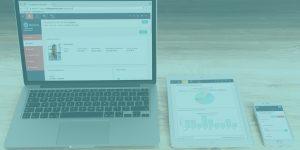 WinLassie-online-logiciel-hse-tous-supports