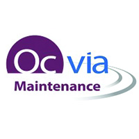 ocvia-logo-reference-secteur-ferroviaire-logiciel-winlassie