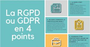 RGP-infographie-certification-winlassie-logiciel-sst