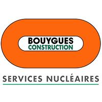 Bouygues-construction-services-nucleaires-reference-secteur-construction-btp-logiciel-hse-winlassie-200x200