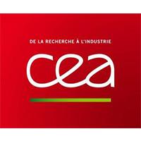 CEA-reference-logiciel-qhse-winlassie-200x200