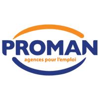 PROMAN-reference-entreprise-travail-temporaire-logiciel QHSE-winlassie-200x200