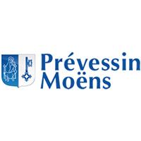 Prevessin-Moens-reference-winlassie-logiciel-qhse-secteur-public-200x200