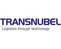 TRANSNUBEL-reference-Winlassie-secteur energie-200x200