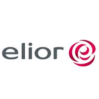 ELIOR-Reference-secteur-services-logiciel-qhse-winlassie-200x200