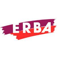 ERBA-reference-BTP-construction-logiciel-qhse-winlassie-200x200