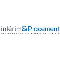 Interim-et-Placement-logo-GROUPE-IP-reference-entreprise-travail-temporaire-logiciel-QHSE-winlassie-200x200
