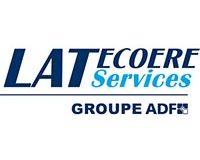 LATECOERE SERVICES-reference-secteur-services-logiciel-qhse-winlassie-200x200