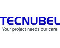TECHNUBEL- reference-secteur-energie-logiciel-qhse-winlassie-200x200
