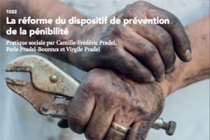 Compte-Personnel-Prevention-C2P-logiciel-qhse-winlassie