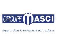Groupe-MASCI-WinLassie-Online