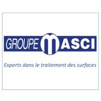 Groupe MASCI - WinLassie Online