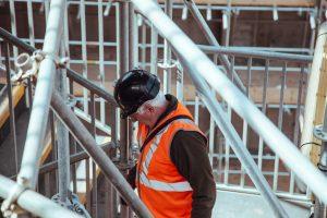Norme ISO 45001 - WinLassie