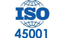 ISO45001 - WinLassie