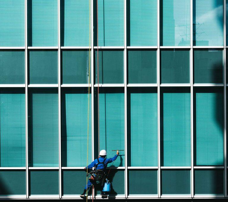 Accident du travail et arbre des causes
