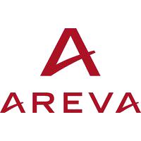 Logo_Areva_reference_WinLassie
