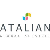 Logo_Atalian_reference_WinLassie