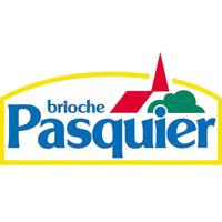 GROUPE BRIOCHE PASQUIER