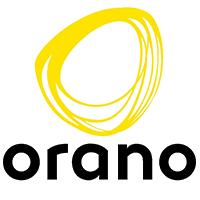 ORANO-logo
