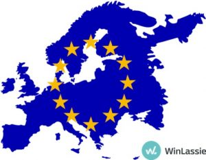 WinLassie- conforme-reglementation RGPD