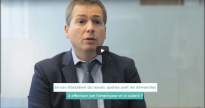 Hervee-roy-accidents-du-travail-delsol-avocats-winlassie