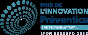 Prix de l'Innovation 2018 - WinLassie