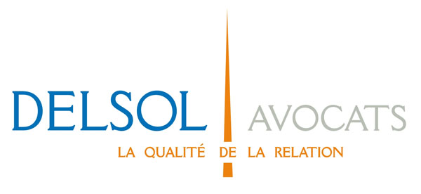 logo-delsol-avocats-Winlassie-parole-d-expert-herve-roy