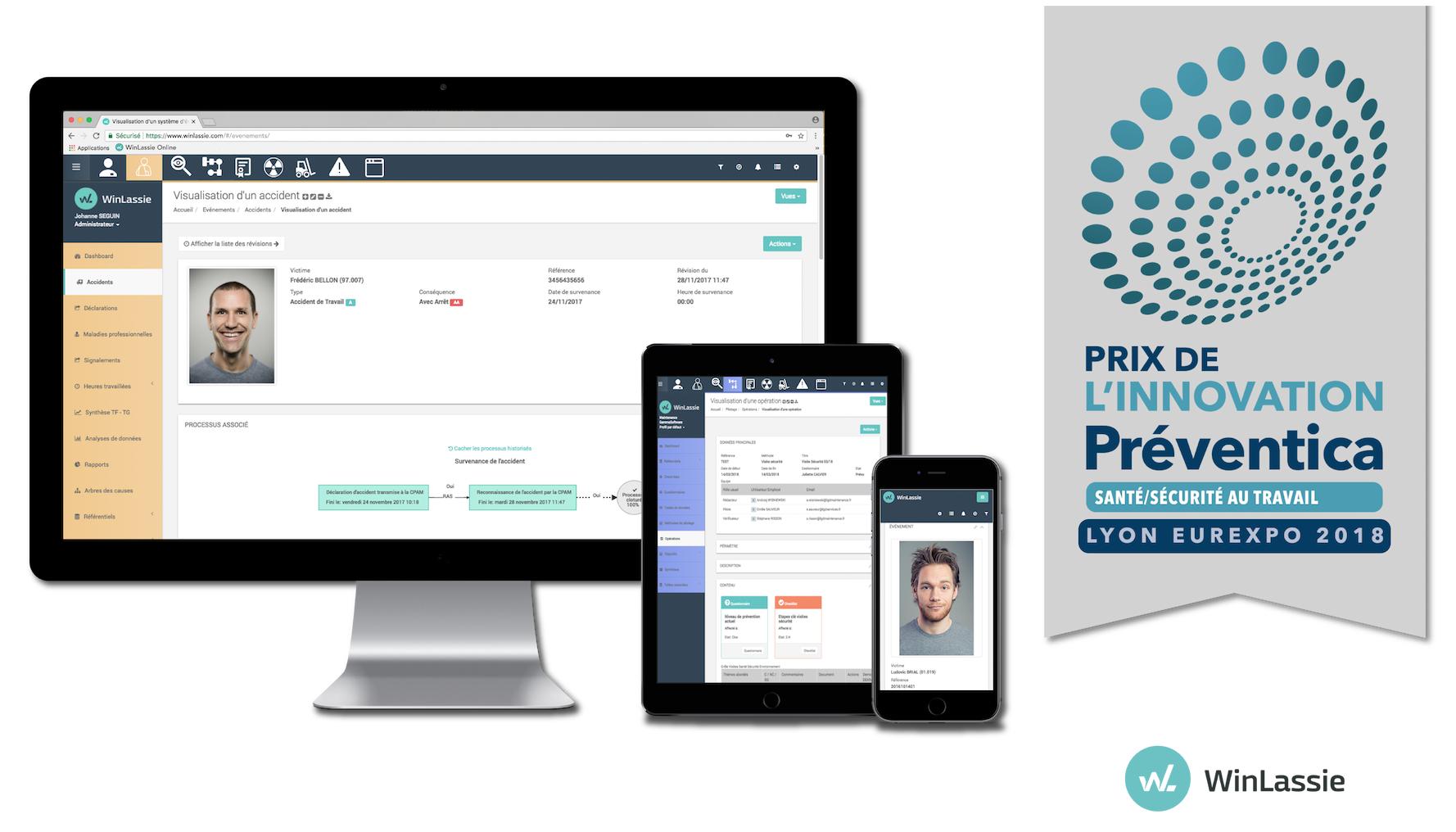 winlassie-online-prix-de-linnovation-preventica-2018