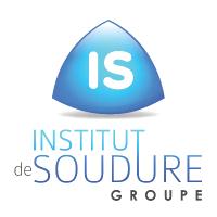 Institut de Soudure | WinLassie
