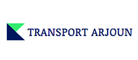 TRANSPORT ARJOUN - reference secteur transports Winlassie