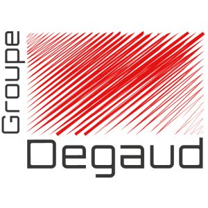 LOGO-groupe-Degaud-reference-services-logiciel-WinLassie-200x200
