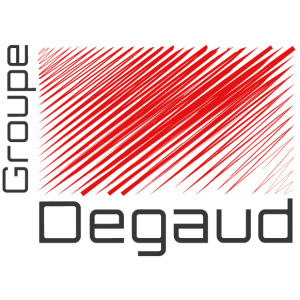 LOGO-groupe-Degaud-reference-services-logiciel-WinLassie copie