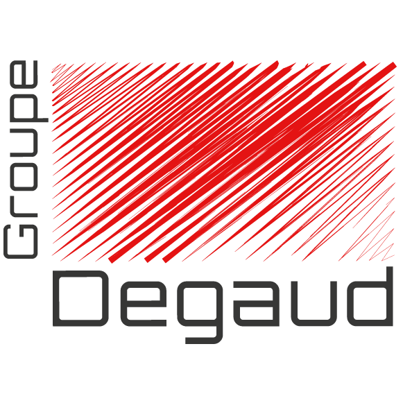 Groupe Degaud