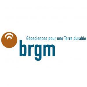 Logo-BGRM-Reference-secteur-public-logiciel-hse-winlassie-200x200
