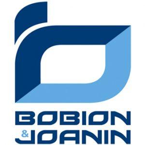 Logo-Bobion-&-Joanin-reference-secteur-industrie-logiciel-qhse-winlassie-200x200