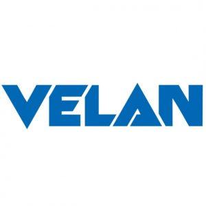 VELAN-logo-reference-industrie-logiciel-qhse winlassie-200x200